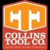 www.collinstool.com
